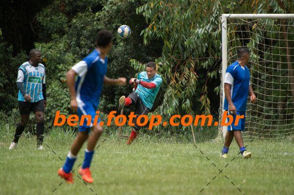 Buy your photos at this event UNIÃO FC X CIDADE NOVA FC - QUARTA RODADA - 3º CAMPEONATO VARZEANO DE SÃO JOÃO DEL REI -MG on Fotop