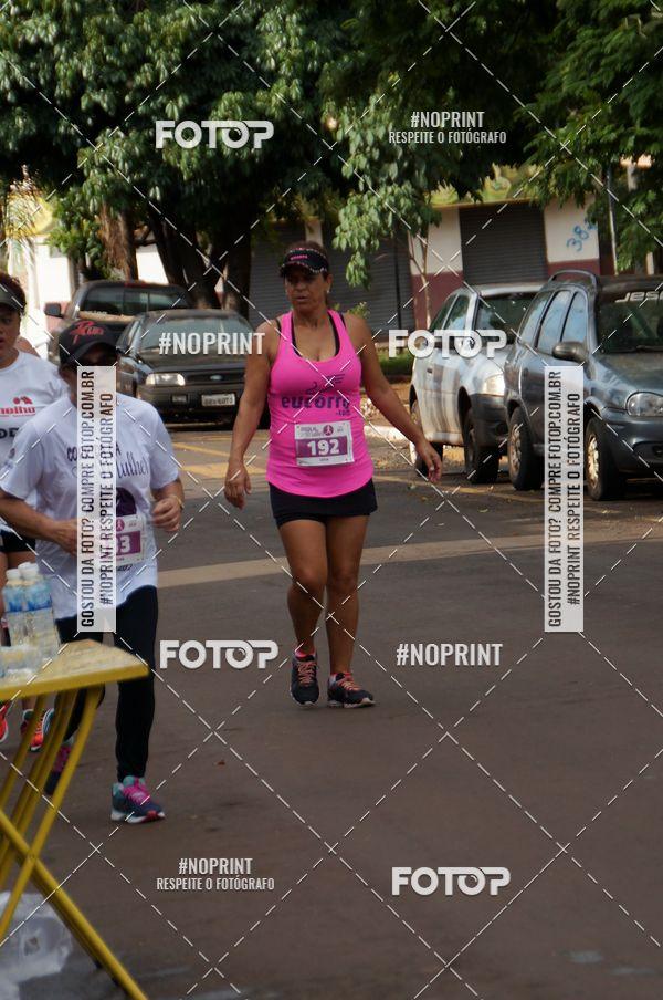 Buy your photos at this event Circuito Sesc de Corridas - 2ª Etapa Londrina on Fotop