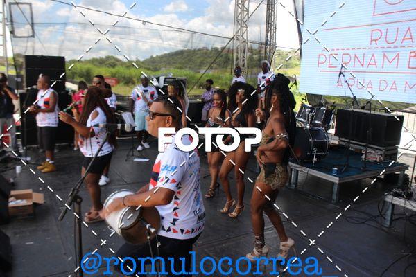 Buy your photos at this event Pré Carnaval Divinópolis on Fotop