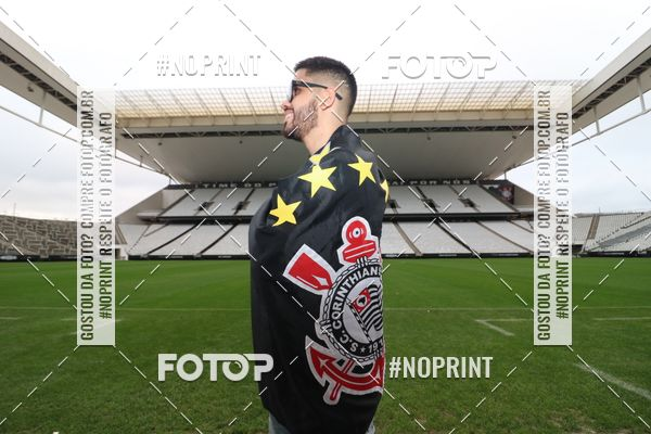 Buy your photos at this event Tour Casa do Povo - 14/02  on Fotop