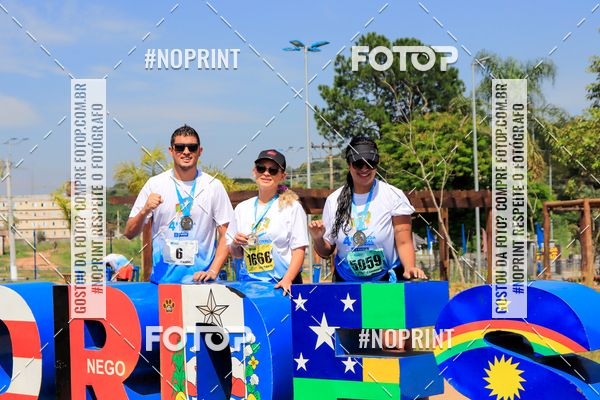 Buy your photos at this event 4 CORRIDA OFICIAL ITAPEVI on Fotop