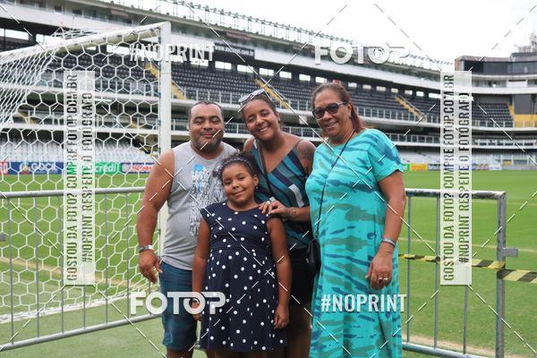 Buy your photos at this event Tour Vila Belmiro - 14 de Fevereiro    on Fotop