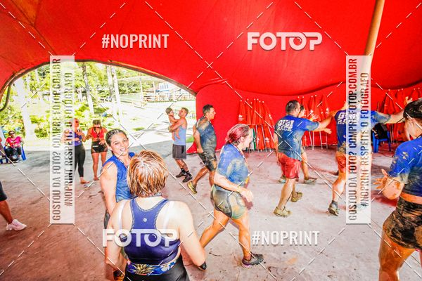 Buy your photos at this event GIBI RACE on Fotop