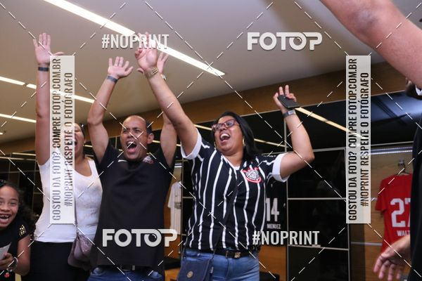 Buy your photos at this event Tour Casa do Povo - 15/02  on Fotop