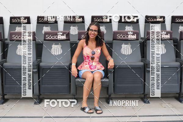 Buy your photos at this event Tour Vila Belmiro - 15 de Fevereiro     on Fotop
