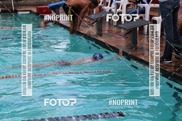 Buy your photos at this event CAMPEONATO PARAENSE MASTER DE NATAÇÃO on Fotop