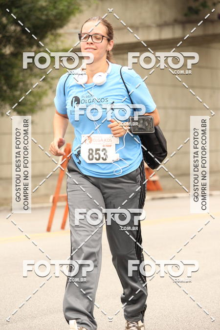 Buy your photos at this event Corrida Olga Kos 2017 on Fotop