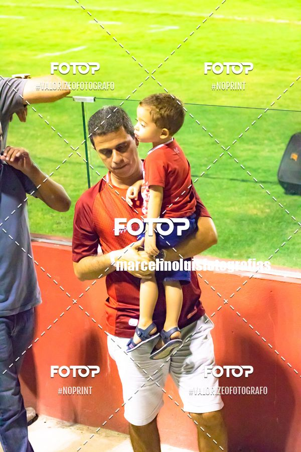 Buy your photos at this event  Náutico x Sport  -  Copa do Nordeste on Fotop