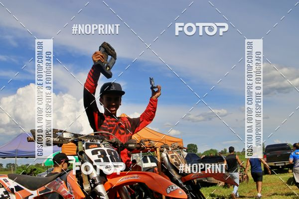 Buy your photos at this event SuperCross 2020 - Horus Racing on Fotop
