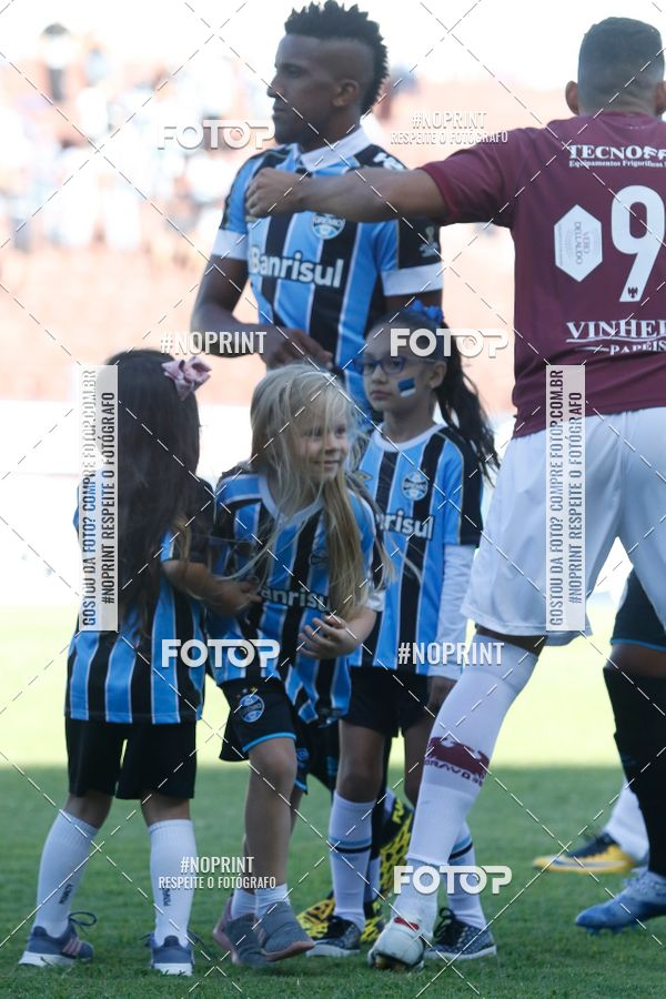 Buy your photos at this event Caxias x Grêmio on Fotop