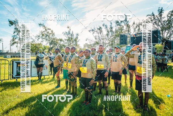 Buy your photos at this event 2 Desafio do BOPE PMBA on Fotop
