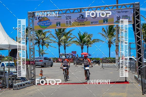 Buy your photos at this event Copa Norte Capixaba MTB  2020 - 1ª Etapa on Fotop