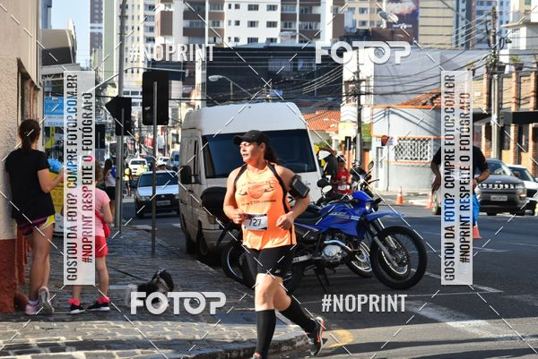 Buy your photos at this event 2ª SANT'ANA RUNNING on Fotop