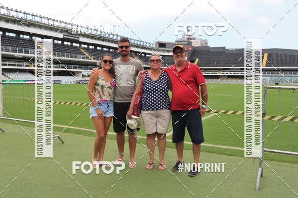 Buy your photos at this event Tour Vila Belmiro - 17 de Fevereiro    on Fotop