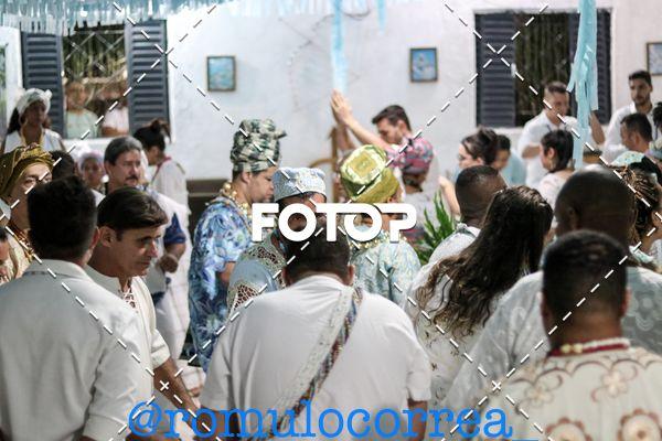 Buy your photos at this event Ilê asé Marokétu Omo Omi Odé on Fotop
