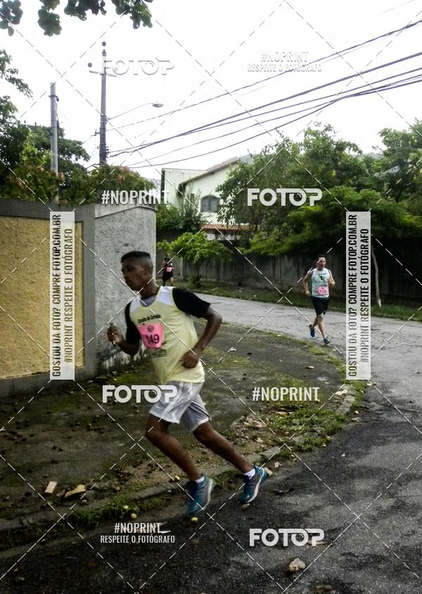 Buy your photos at this event Corrida e Caminhada Juntos Podemos Mais - Etapa Sulacap on Fotop