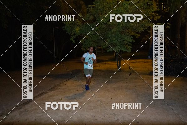 Buy your photos at this event Lagoa Night Run on Fotop