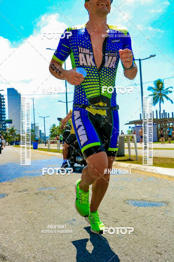Buy your photos at this event SESC Triathlon Caiobá on Fotop