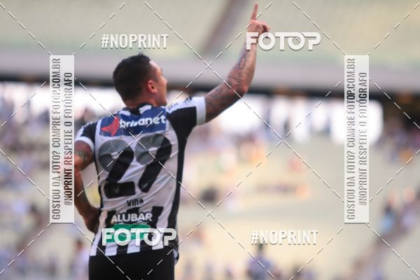 Buy your photos at this event Ceará x Bahia on Fotop