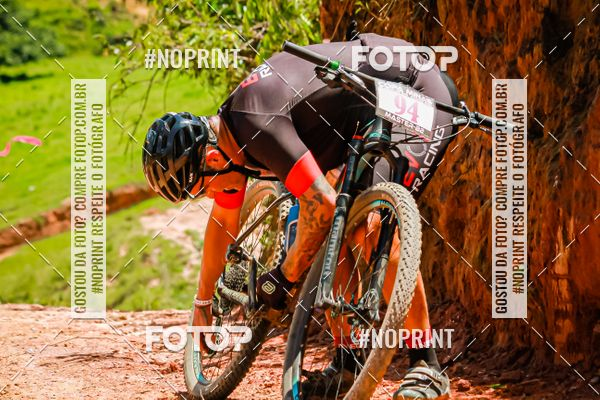 Buy your photos at this event COPA MINAS DE MOUNTAIN BIKE 2020 on Fotop