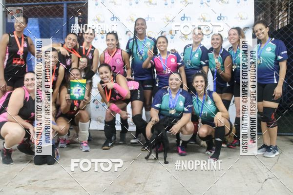 Buy your photos at this event 3º Torneio de Verão  Dazmeninas on Fotop