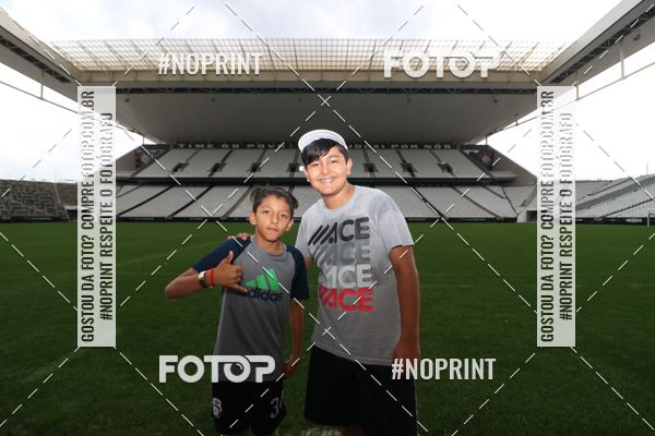 Buy your photos at this event Tour Casa do Povo - 19/02 on Fotop