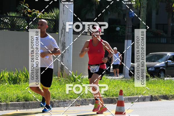 Buy your photos at this event 26º Triathlon Internacional de Santos 2017 on Fotop