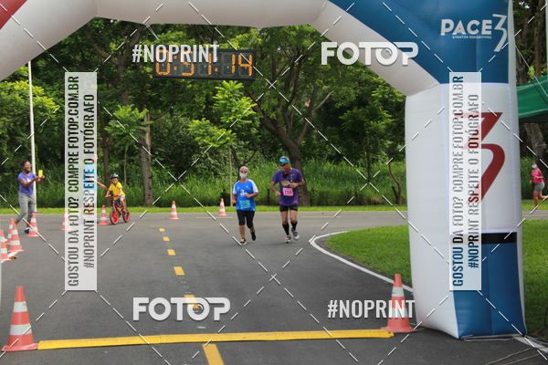 Buy your photos at this event 2ª Corrida da Engenharia e Arquitetura on Fotop