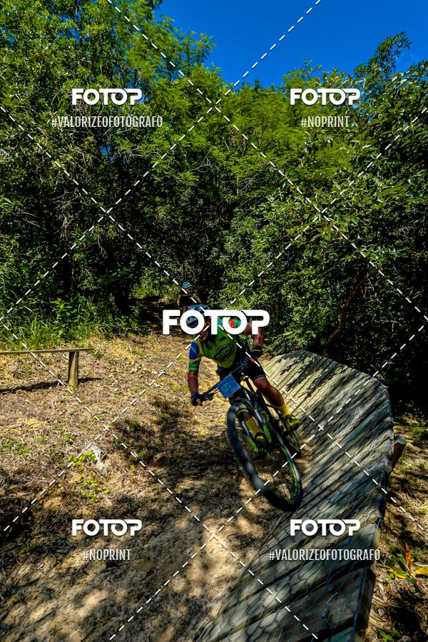 Buy your photos at this event XCO DO THOR 2020 on Fotop