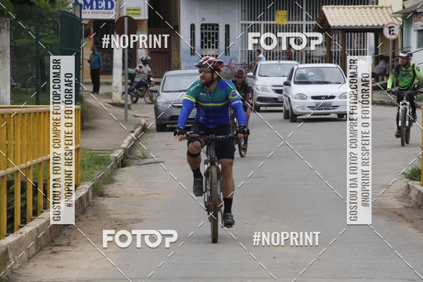 Buy your photos at this event 1º Pedal de Belo Oriente on Fotop