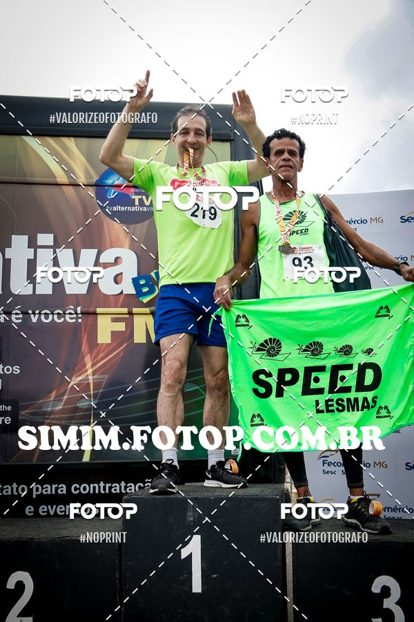 Buy your photos at this event CORRIDA VIDA NOVA on Fotop