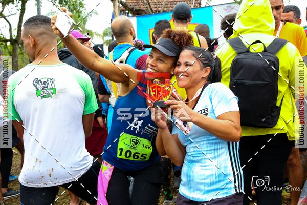 Buy your photos at this event SUPER RÚSTICO RUN  on Fotop