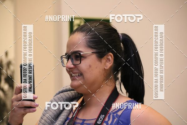 Buy your photos at this event Tour Casa do Povo - 20/02  on Fotop