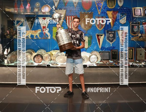 Buy your photos at this event Tour Vila Belmiro - 20 de Fevereiro    on Fotop