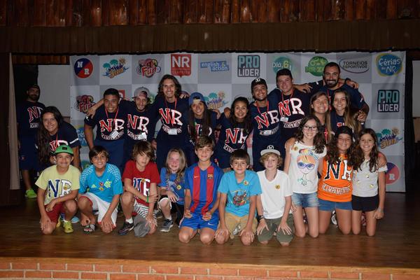 Compre suas fotos do evento NR2 Clássico - 13 a 17/2/17 no Fotop