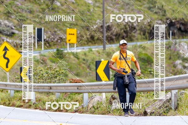Buy your photos at this event Desafio da Fé on Fotop