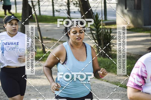 Compre suas fotos do evento 1º Treino Deusas que Correm no Fotop