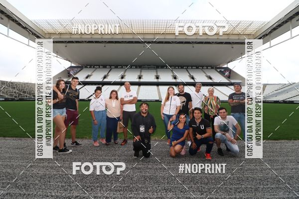 Buy your photos at this event Tour Casa do Povo - 21/02  on Fotop