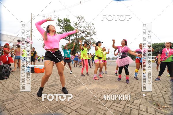 Buy your photos at this event MUSAS NA PISTA (Corrida Comemorativa de 1 ano) on Fotop