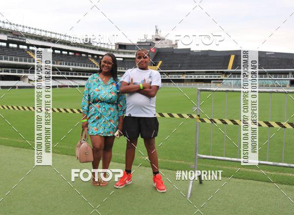 Buy your photos at this event Tour Vila Belmiro - 24 de Fevereiro    on Fotop