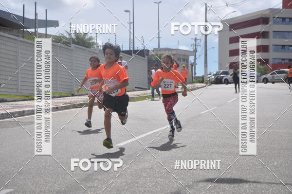 Buy your photos at this event 2ª CORRIDA ASIMUSEP PELO FIM VIOLÊNCIA DOMÉSTICA on Fotop