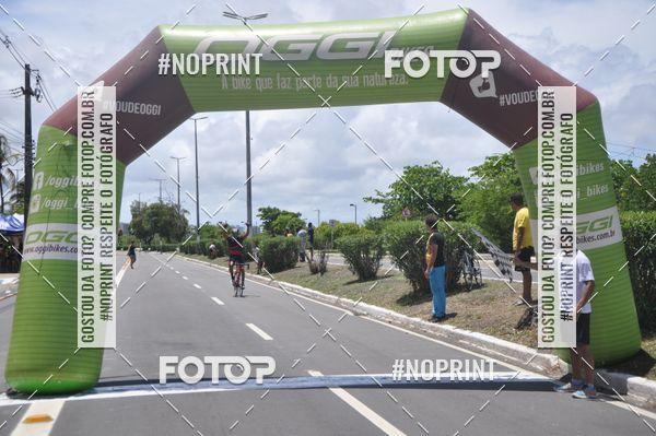 Buy your photos at this event 12º Circuito Ciclístico Cidade de Aracaju 165 anos on Fotop
