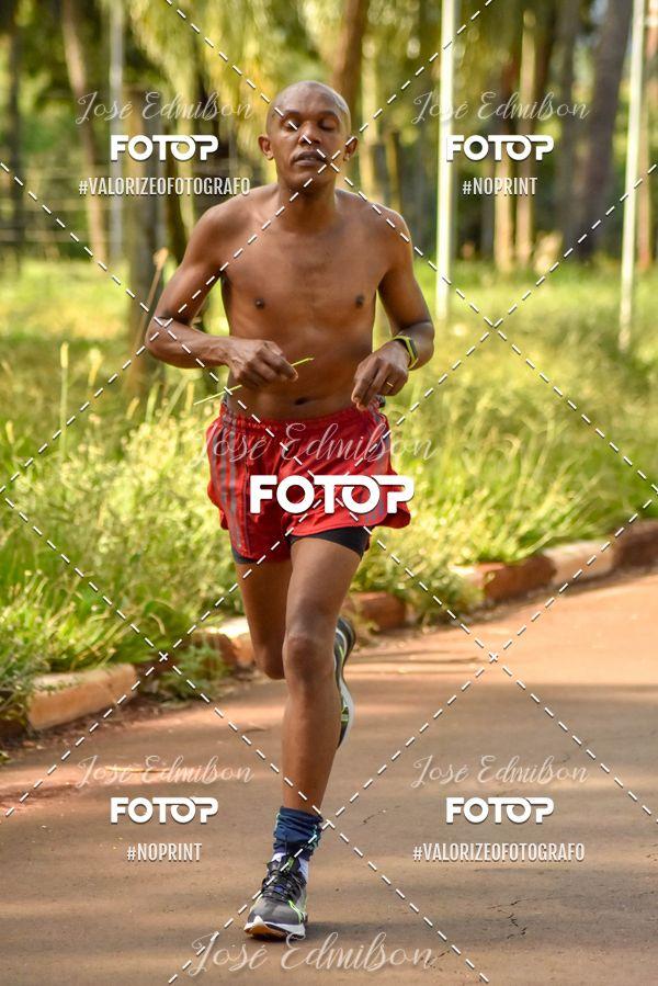Buy your photos at this event TREINÃO CARNARUN USP PIRASSUNUNGA on Fotop