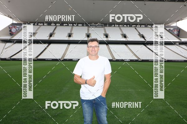 Buy your photos at this event Tour Casa do Povo - 22/02  on Fotop