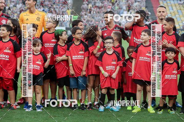 Buy your photos at this event Boavista x Flamengo  – Maracanã - 22/02/2020 on Fotop