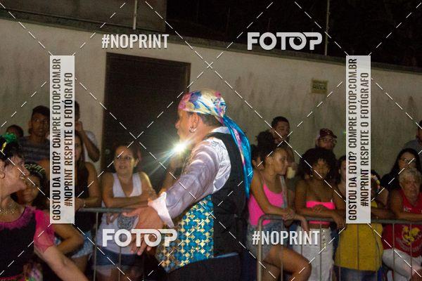 Buy your photos at this event DESFILE DA ESCOLA DE SAMBA UAI on Fotop