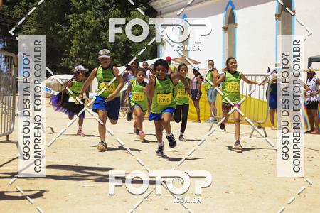Buy your photos at this event Corrida Paquetá Vip Pré Carnaval - Rio de Janeiro on Fotop