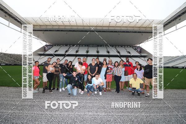 Buy your photos at this event Tour Casa do Povo - 23/02  on Fotop