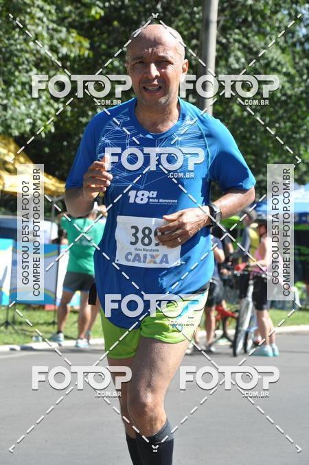 Compre suas fotos do evento Meia Maratona Internacional de Brasília no Fotop