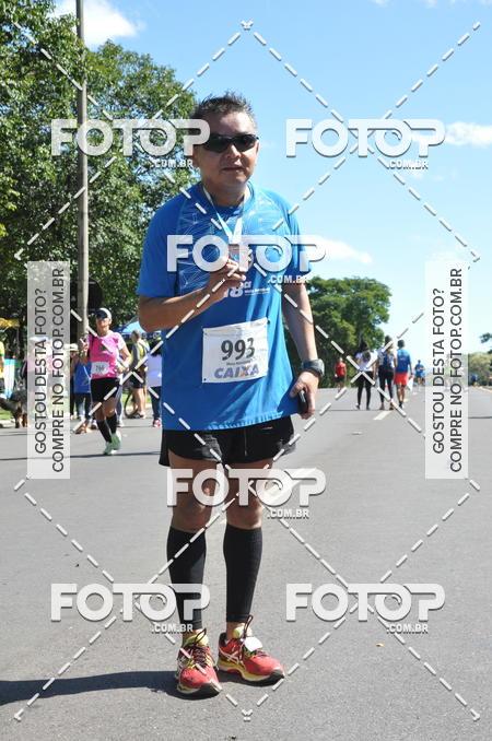 Buy your photos at this event Meia Maratona Internacional de Brasília on Fotop